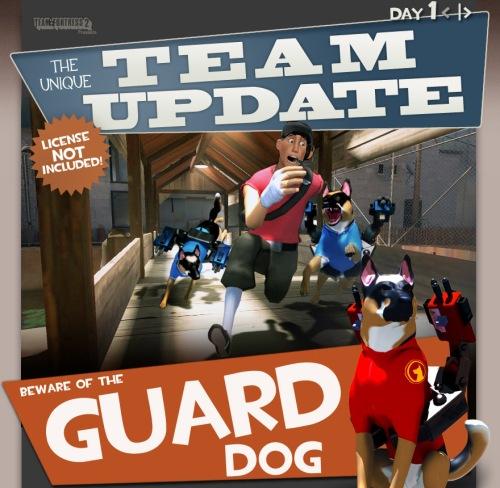 guard_dog_01