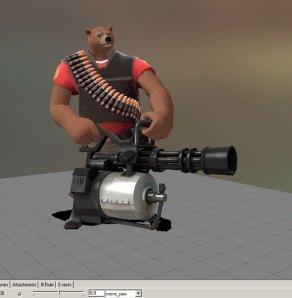 bear0005