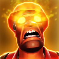angry engie