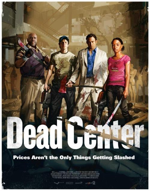 Dead_Center.Mech_24in_x_30.7in